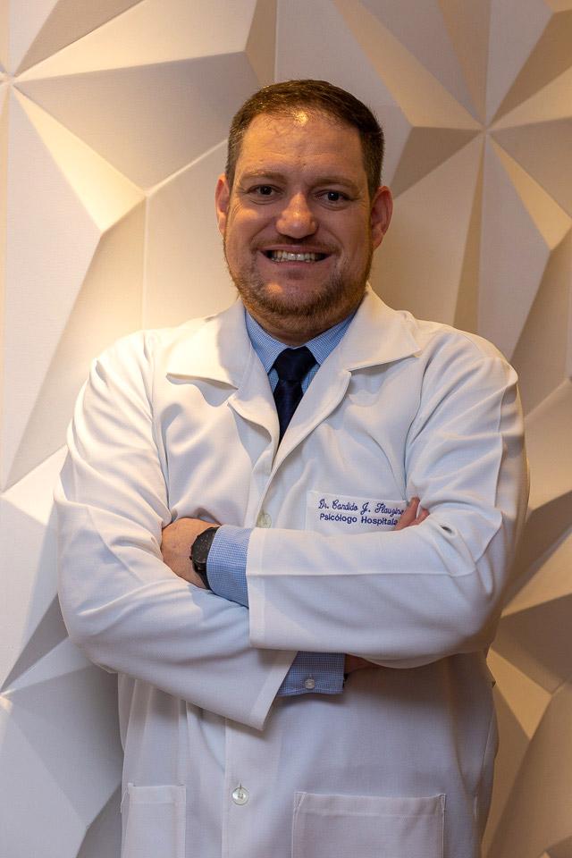 Dr-Candido-Jeronimo-Flauzino